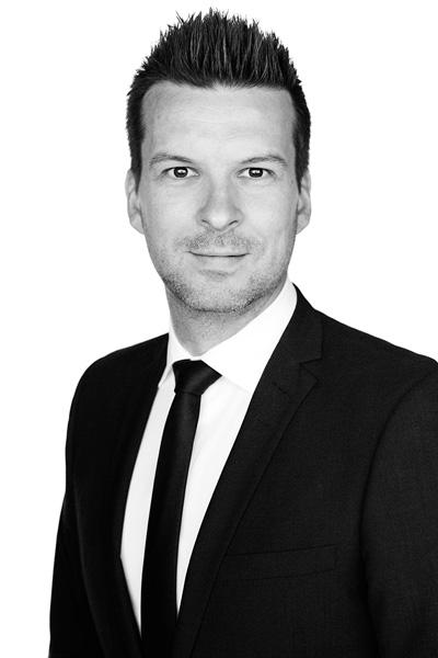 Stephan Kop Gunnø
