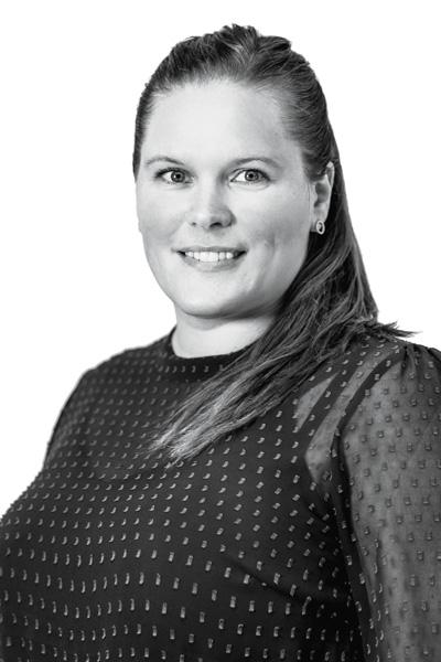 Denise Engraf Grydell