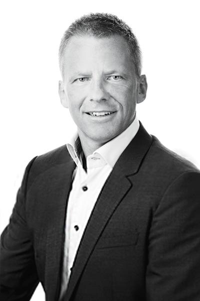 Frank Elsborg