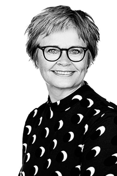 Mimi Lund