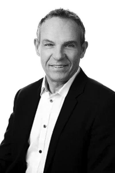 Jan Rønn