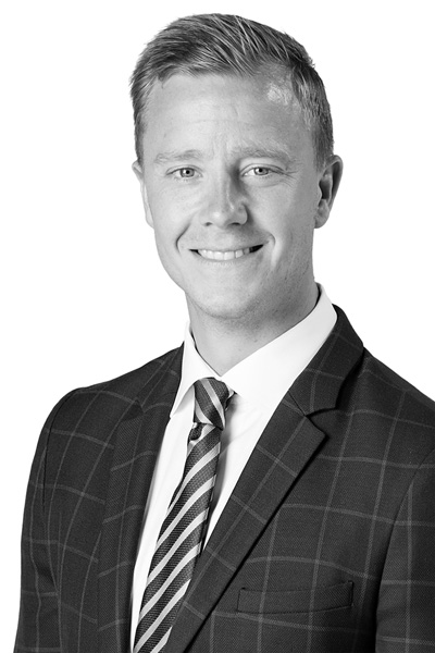Kasper Junker Persson