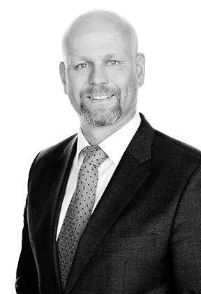 Lars Stampe Sørensen