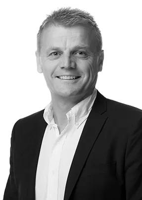 Michael Moesgaard