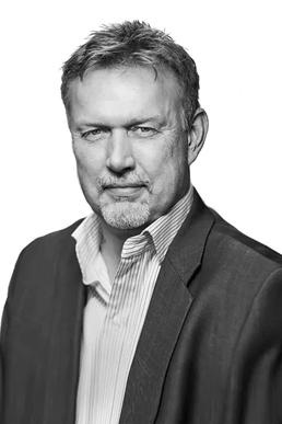 Stig Sønderskov Johansen